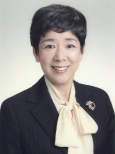 michiko hirata